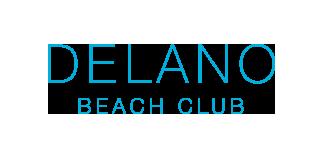 Delano Beach