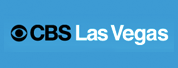 press-cbs_las_vegas