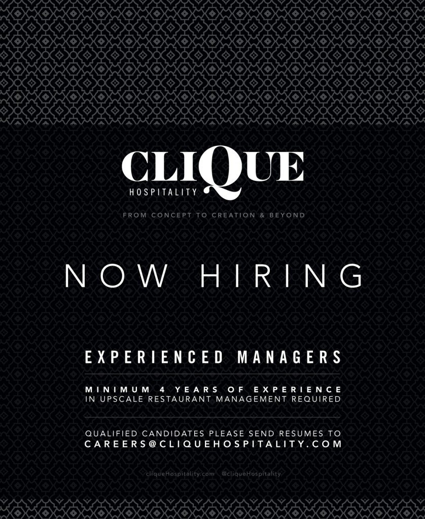 Clique-Hiring-Managers-01