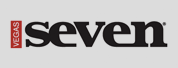 press-seven