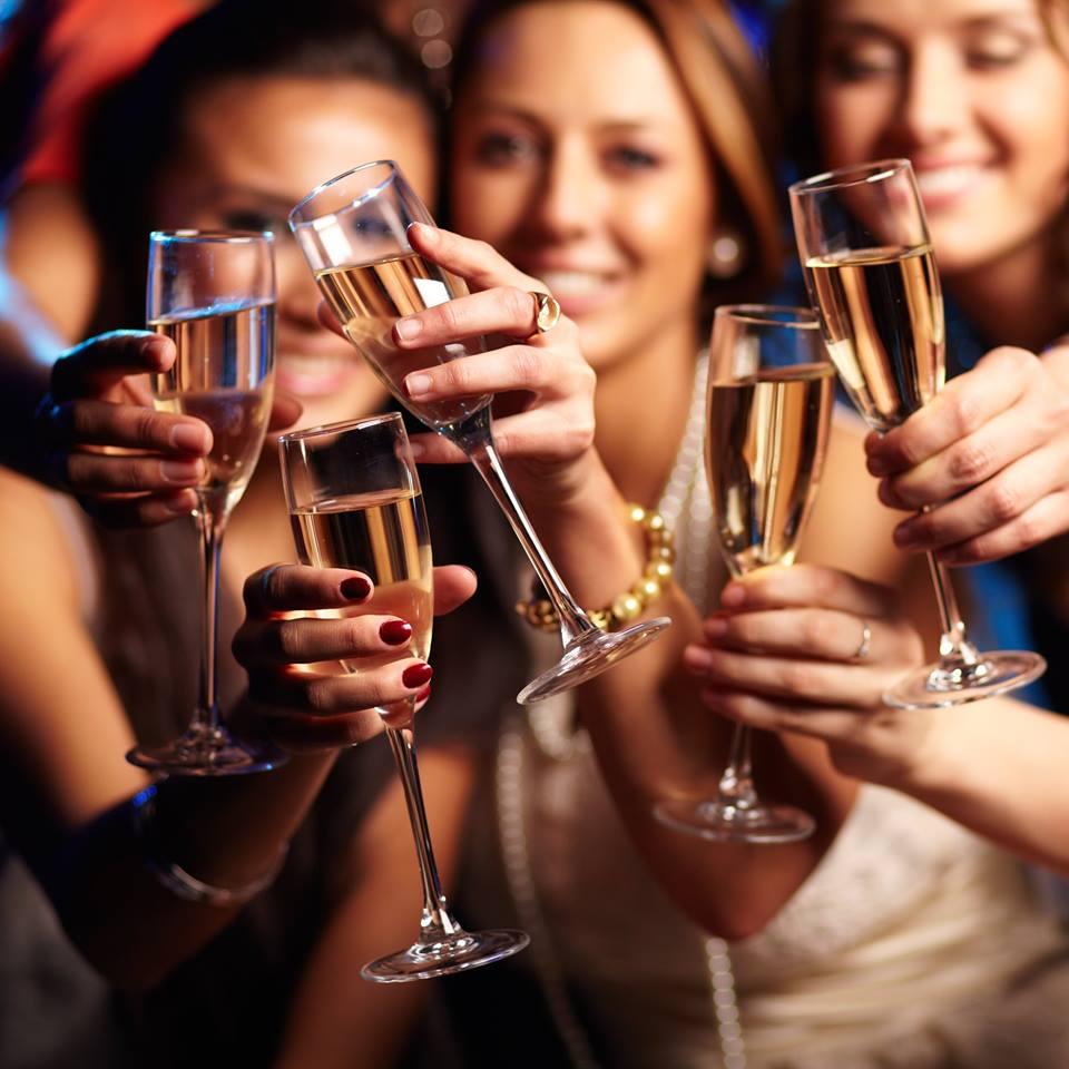 Clique Hospitality Testimonials